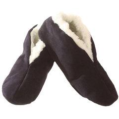 Spanisch slippers Bernardino