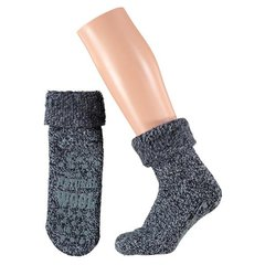Home Socks Anti Slip