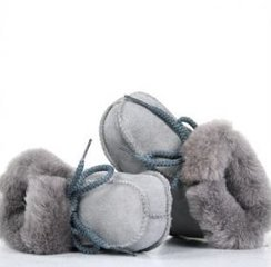 Baby Slippers Bernardino