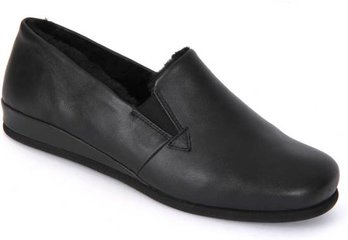 Rohde men slippers