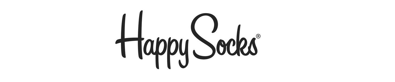 Happy-Socks-KIDS