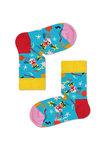 Happy Socks Kids Pink Panter