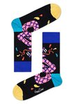 Happy socks - tropical snake TRS01-9300