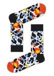 Happy Socks - Leopard - NLE01-1900