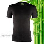 Boru Bamboo T-shirt