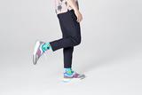 Happy Socks - Hang Loose - SUP01-6700