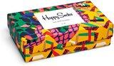 Happy Socks - Animal - Giftbox