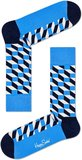 happy socks heren 41-46