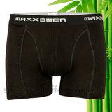 Boxershort voor mannen