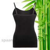 Boru Bamboo Dames