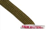 Ulace elastieke veters
