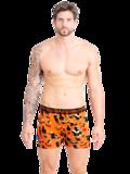 Boxershorts voor mannen 2 pack