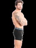 Boxershort Heren