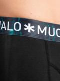 Muchachomalo - Heren Boxershorts - Women - 2 Pack _