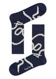 Happy Socks ropies 36-40 _