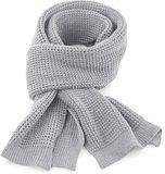 Beechfield sjaal