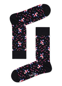 Happy Socks Pink panter