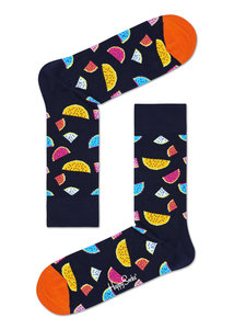 Happy Socks watermelon WAT01-6500