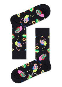 happy sock 41-46