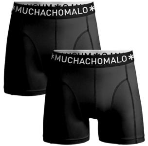 Muchochomalo Microfiber