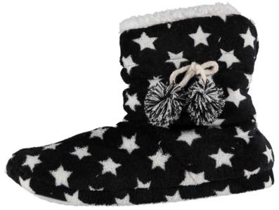 Pantoffels Dames