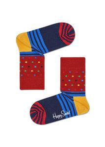 Happy Socks KIDS stripes and dots