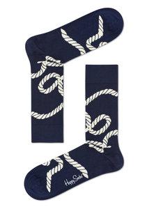 Happy Socks ropies 36-40